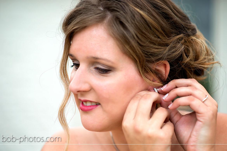 Bruidsfotografie-Brasschaat-Johnny-en-Amy-08