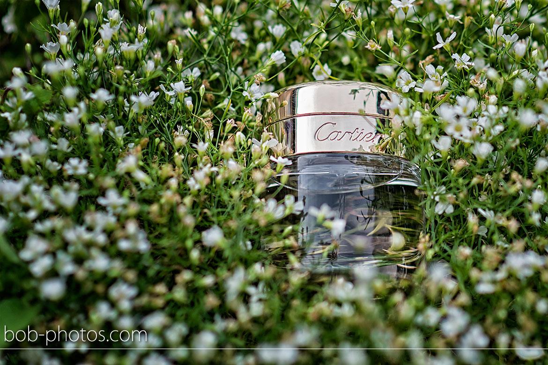 Cartier Baiser Vole Bruidsfotografie-Brasschaat-Johnny-en-Amy-09