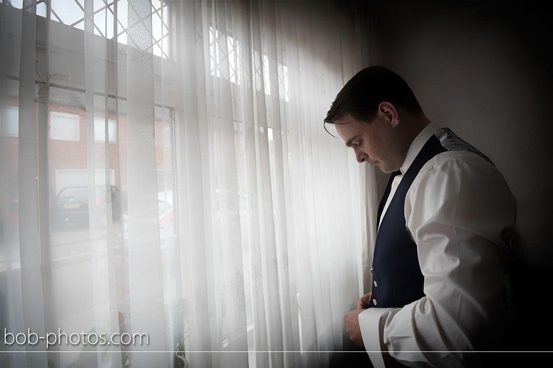 Bruidsfotografie-Brasschaat-Johnny-en-Amy-10