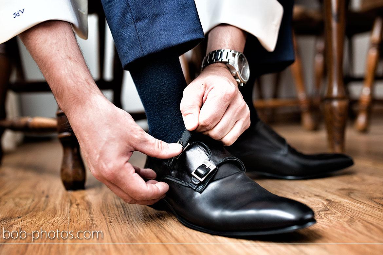Bruidsfotografie-Brasschaat-Johnny-en-Amy-11