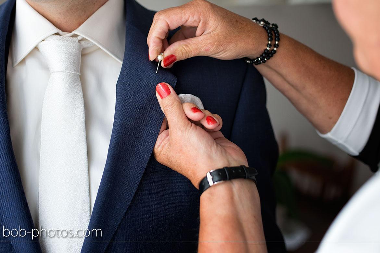 Bruidsfotografie-Brasschaat-Johnny-en-Amy-12