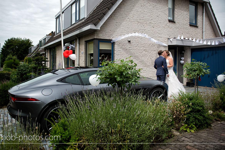 Bruidsfotografie-Brasschaat-Johnny-en-Amy-15