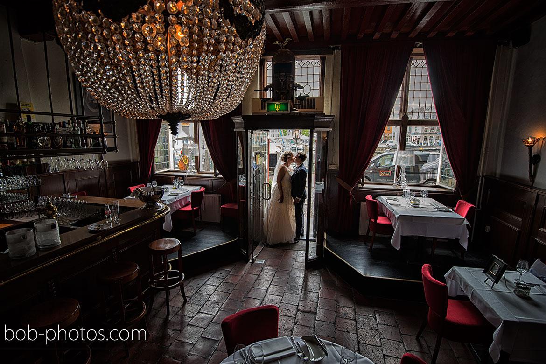 Karel V in Goes Bruidsfotografie-Brasschaat-Johnny-en-Amy-18