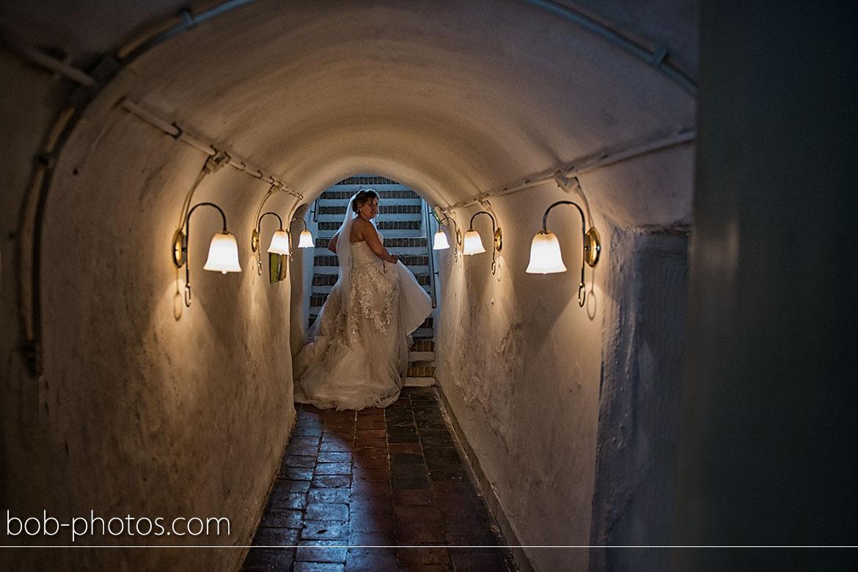 Bruidsfotografie-Brasschaat-Johnny-en-Amy-20