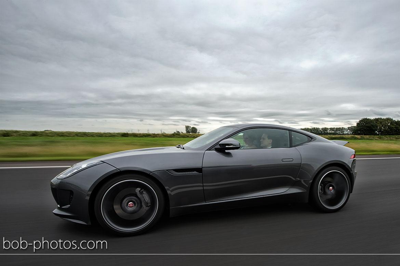 Jaguar F-Type Bruidsfotografie-Brasschaat-Johnny-en-Amy-22