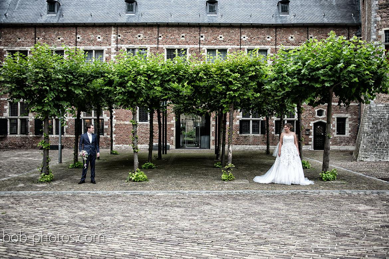 Bruidsfotografie-Brasschaat-Johnny-en-Amy-23