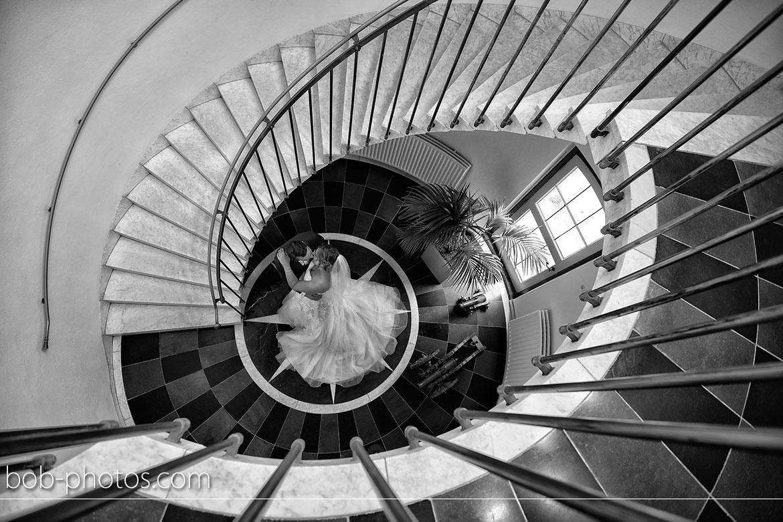 Bruidsfotografie-Brasschaat-Johnny-en-Amy-24