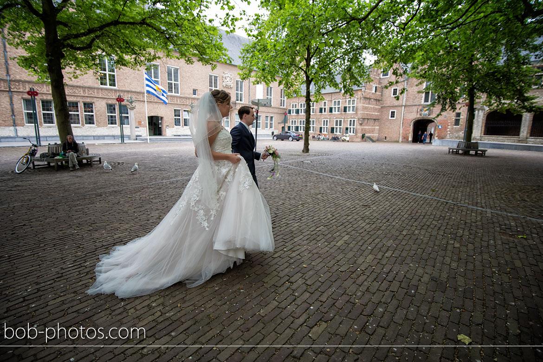 Bruidsfotografie-Brasschaat-Johnny-en-Amy-27