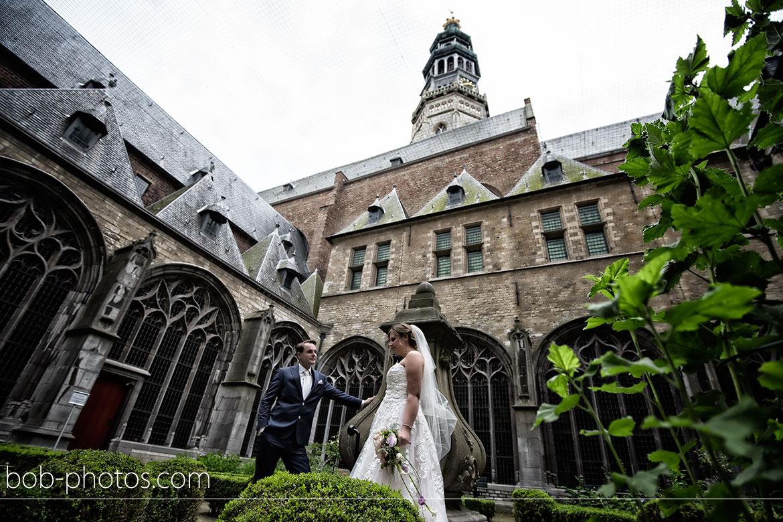 Bruidsfotografie-Brasschaat-Johnny-en-Amy-28