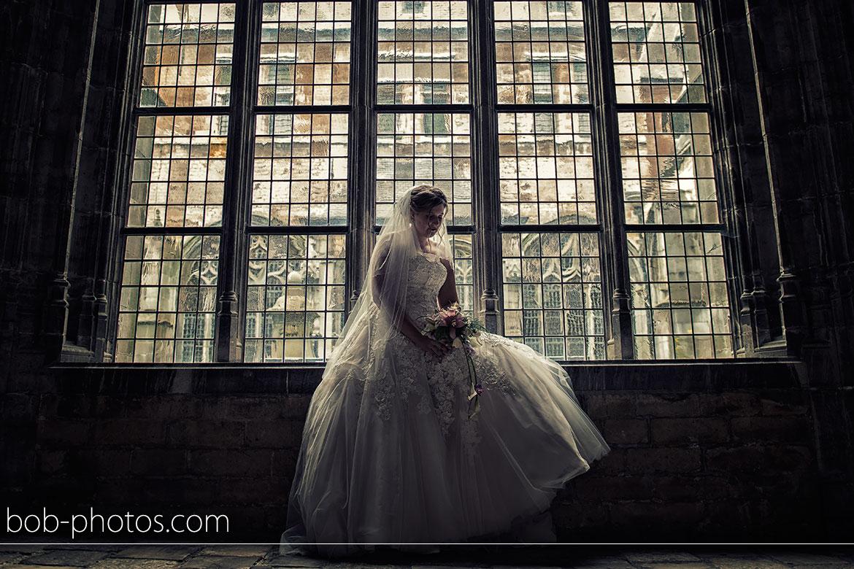 Bruidsfotografie-Brasschaat-Johnny-en-Amy-29
