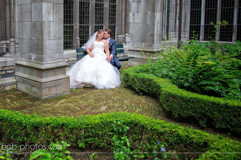 Bruidsfotografie-Brasschaat-Johnny-en-Amy-30