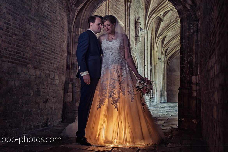 Abdij Middelburg Bruidsfotografie-Brasschaat-Johnny-en-Amy-32