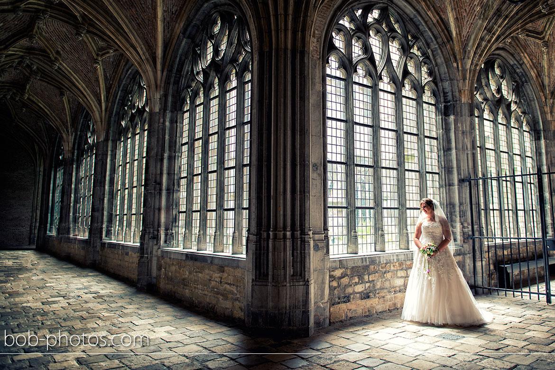 Bruidsfotografie-Brasschaat-Johnny-en-Amy-33