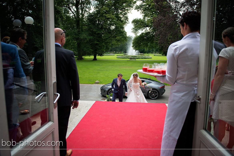Bruidsfotografie-Brasschaat-Johnny-en-Amy-37