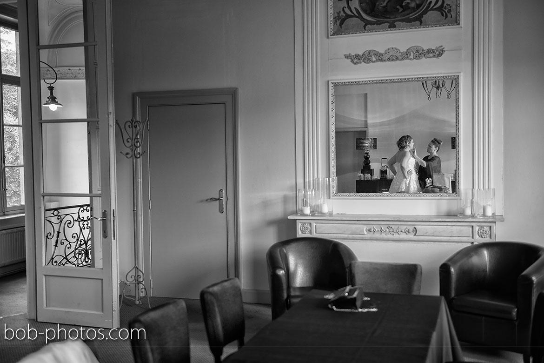 Bruidsfotografie-Brasschaat-Johnny-en-Amy-38