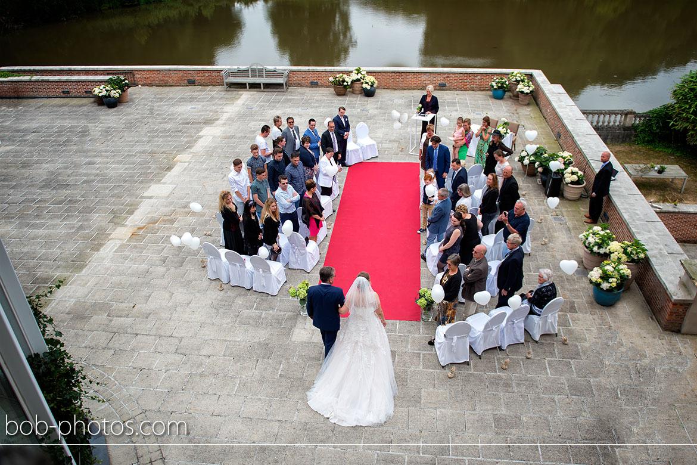 Bruidsfotografie-Brasschaat-Johnny-en-Amy-41