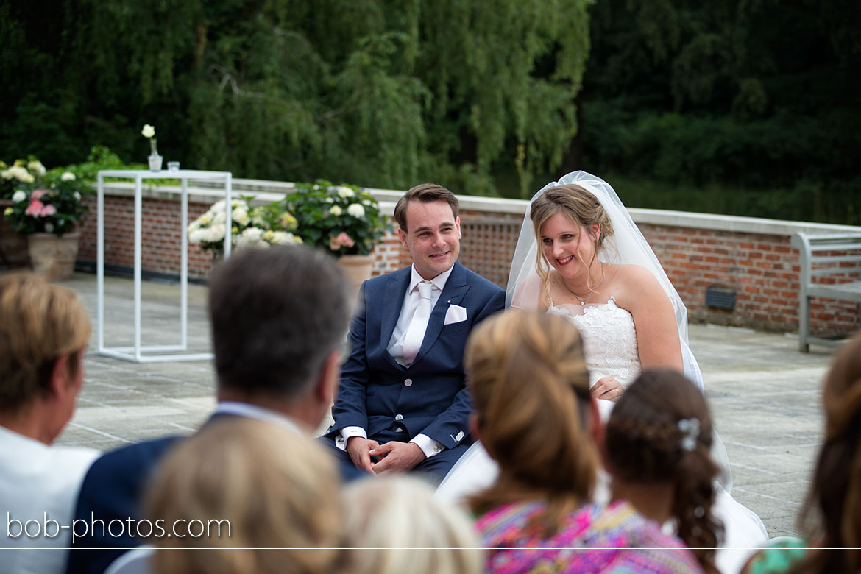 Bruidsfotografie-Brasschaat-Johnny-en-Amy-43