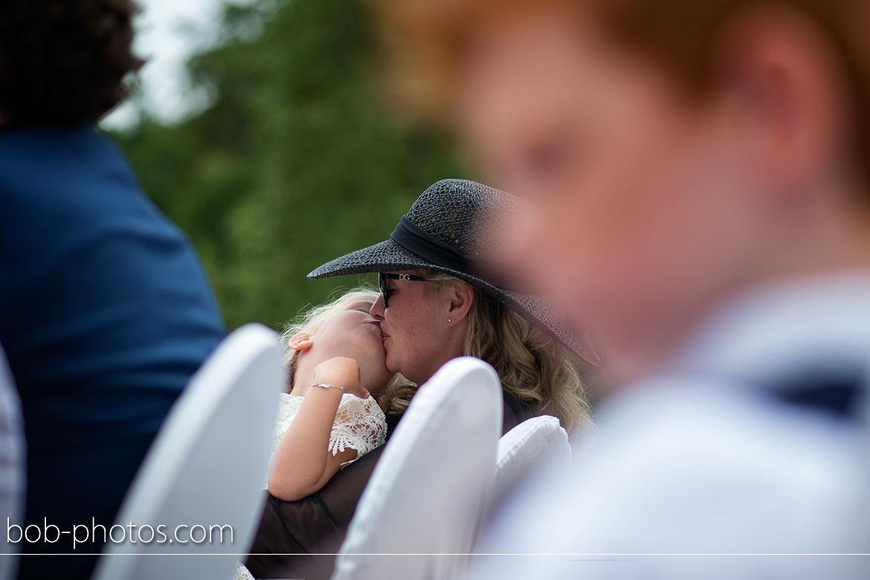 Bruidsfotografie-Brasschaat-Johnny-en-Amy-44