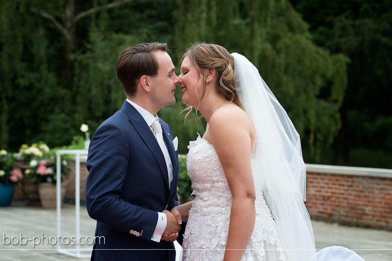 Bruidsfotografie-Brasschaat-Johnny-en-Amy-47