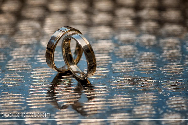 Bruidsfotografie-Brasschaat-Johnny-en-Amy-48