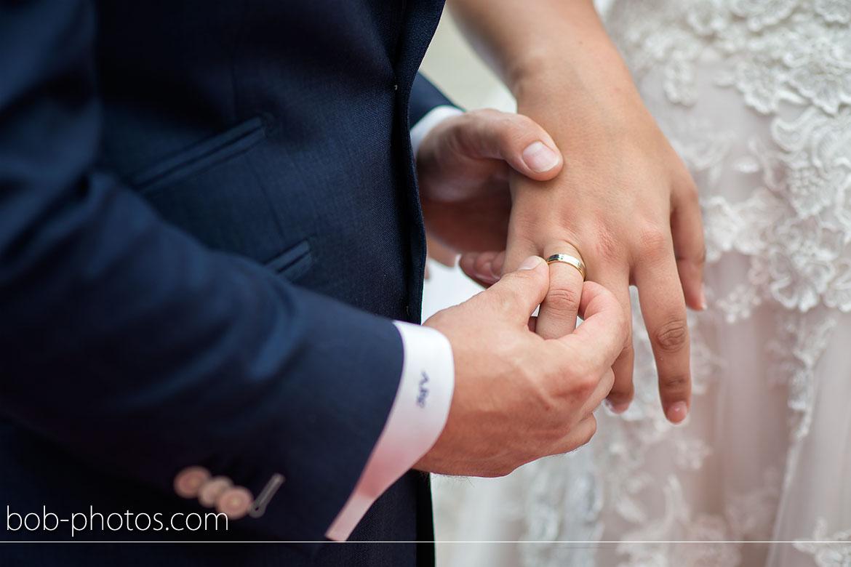 Bruidsfotografie-Brasschaat-Johnny-en-Amy-49
