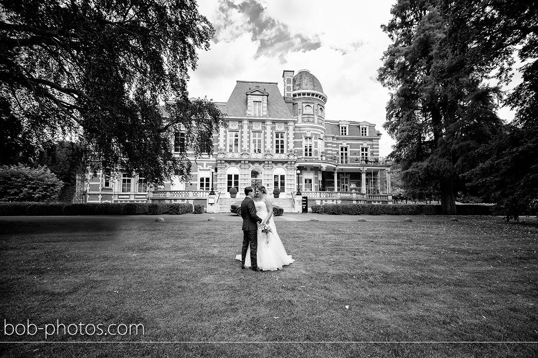 Bruidsfotografie-Brasschaat-Johnny-en-Amy-52