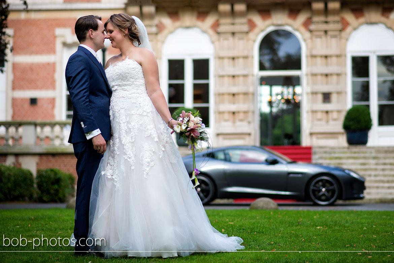 Bruidsfotografie-Brasschaat-Johnny-en-Amy-53