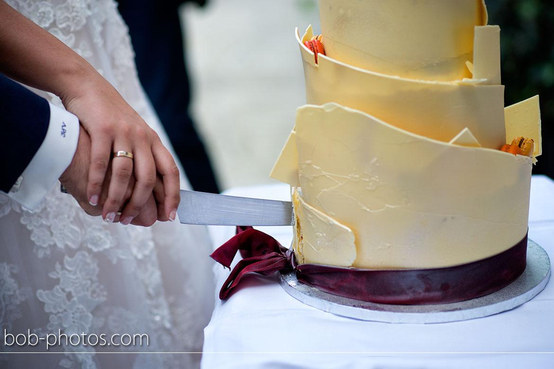 Bruidsfotografie-Brasschaat-Johnny-en-Amy-56