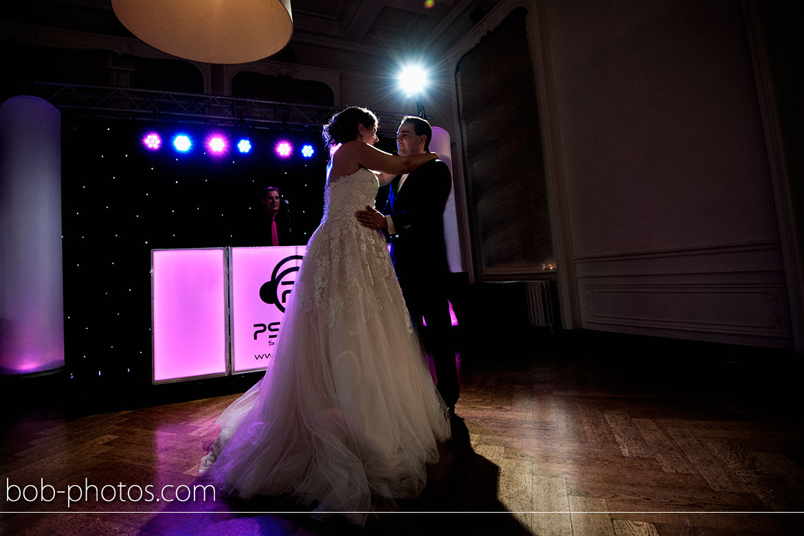 Psound Bruidsfotografie-Brasschaat-Johnny-en-Amy-57