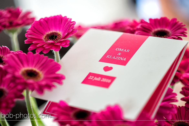 Bruidsfotografie-Goes-Omar-&-Klazina-02