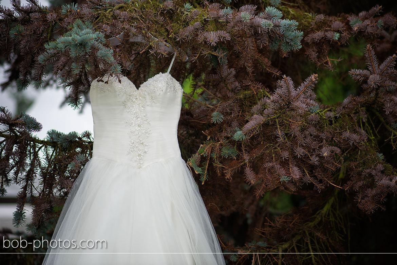 Bruidsfotografie-Goes-Omar-&-Klazina-04