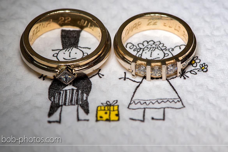 Favery de Jonge Juwelier Bruidsfotografie-Goes-Omar-&-Klazina-10