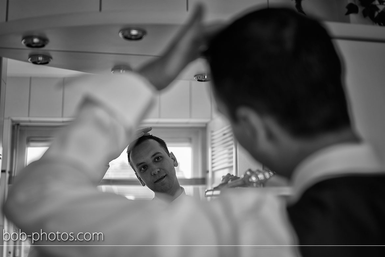 Bruidsfotografie-Goes-Omar-&-Klazina-13