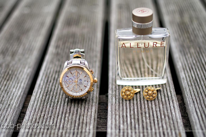Chanel Allure Homme Bruidsfotografie-Goes-Omar-&-Klazina-15