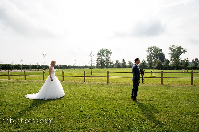 Bruidsfotografie-Goes-Omar-&-Klazina-17