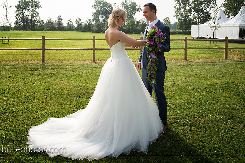Bruidsfotografie-Goes-Omar-&-Klazina-18