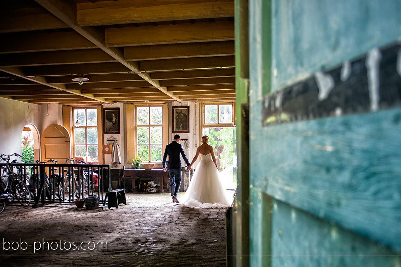 Bruidsfotografie-Goes-Omar-&-Klazina-21