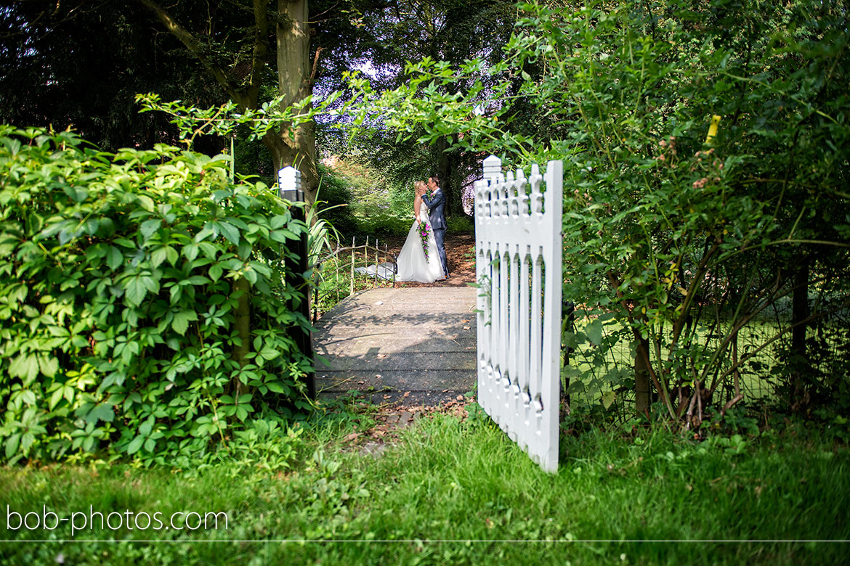Bruidsfotografie-Goes-Omar-&-Klazina-23b