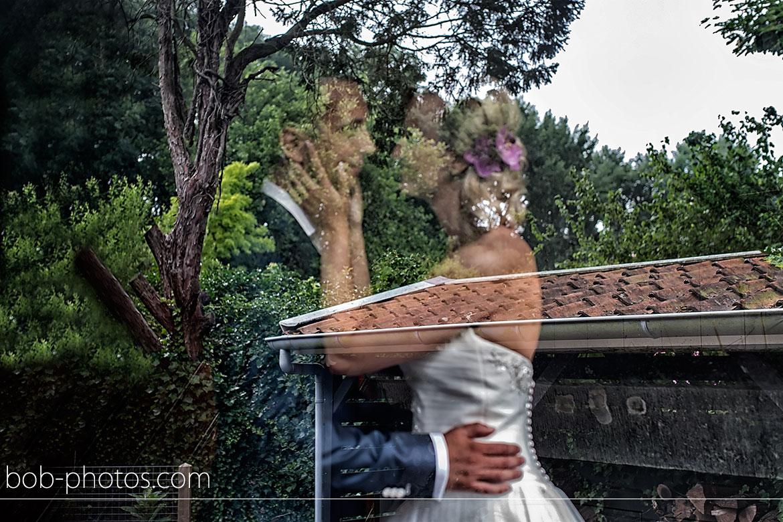 Bruidsfotografie-Goes-Omar-&-Klazina-25