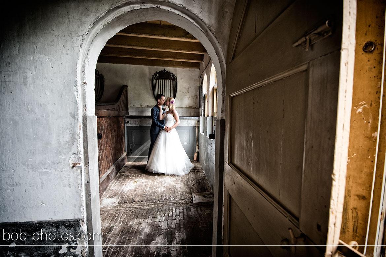 Bruidsfotografie-Goes-Omar-&-Klazina-26