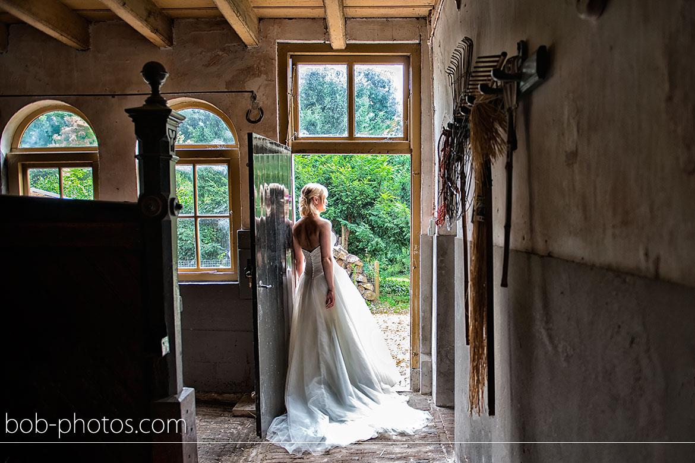 Bruidsfotografie-Goes-Omar-&-Klazina-27