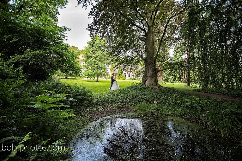 Bruidsfotografie-Goes-Omar-&-Klazina-28