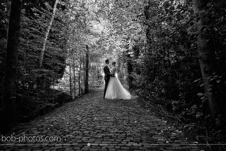 Bruidsfotografie-Goes-Omar-&-Klazina-32