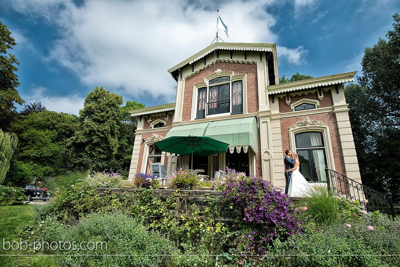 jachthuis kloetinge Bruidsfotografie-Goes-Omar-&-Klazina-34
