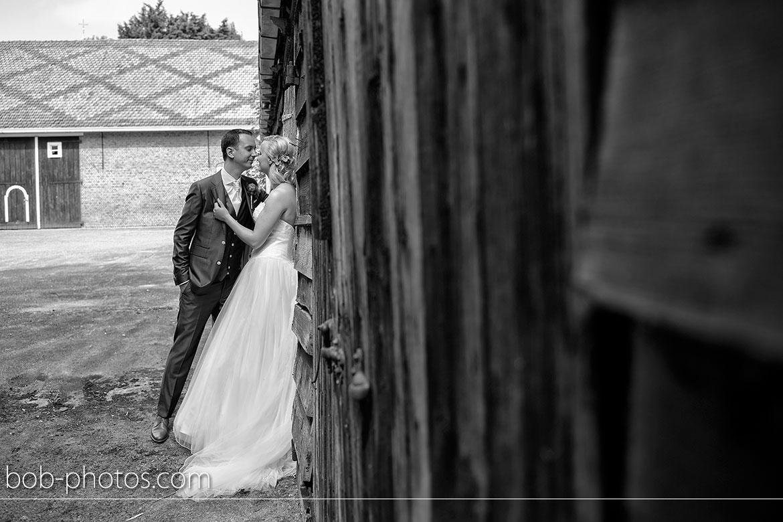 Bruidsfotografie-Goes-Omar-&-Klazina-35