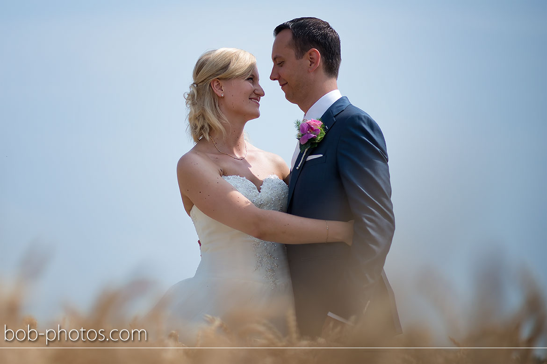 Bruidsfotografie-Goes-Omar-&-Klazina-36