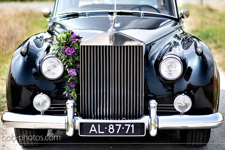 Bruidsfotografie-Goes-Omar-&-Klazina-37