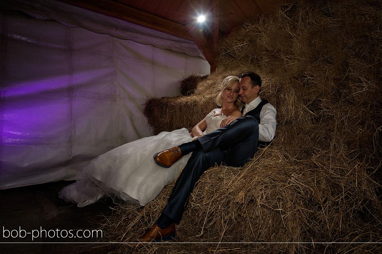 Bruidsfotografie-Goes-Omar-&-Klazina-54