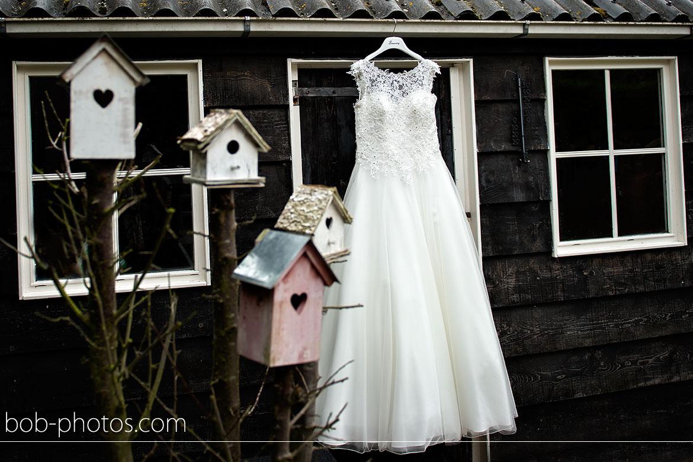 Bruidsfotografie-Kwadendamme-Martijn-&-Esther-03