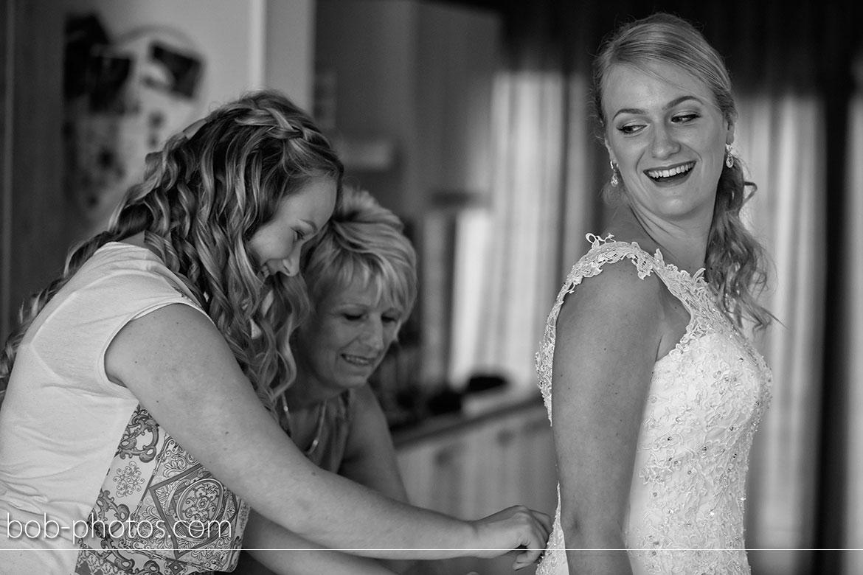 Bruidsfotografie-Kwadendamme-Martijn-&-Esther-04